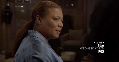 queen-latifah-still-on-star-1554307007893.jpg