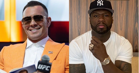 colby-covington-50-cent-1580844991501.png