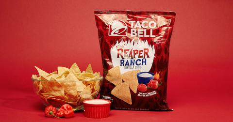 taco-bell-reaper-ranch-chips-1-1569355641408.jpg