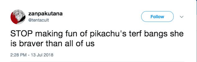 pikachu-bangs-10-1531843625295-1531843627065.png