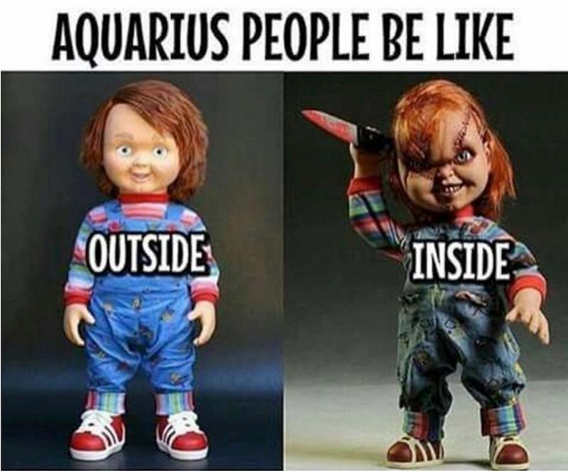 aquarius-season-memes-10-1548040304158.jpg
