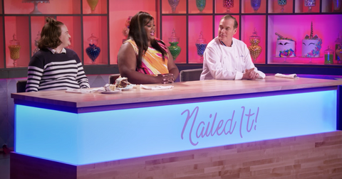 nailed-it-season-3-guest-judges-3-1558474405376.png