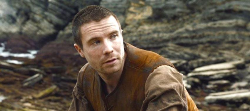 Will Gendry Sit On The Iron Throne Game Of Thrones Season