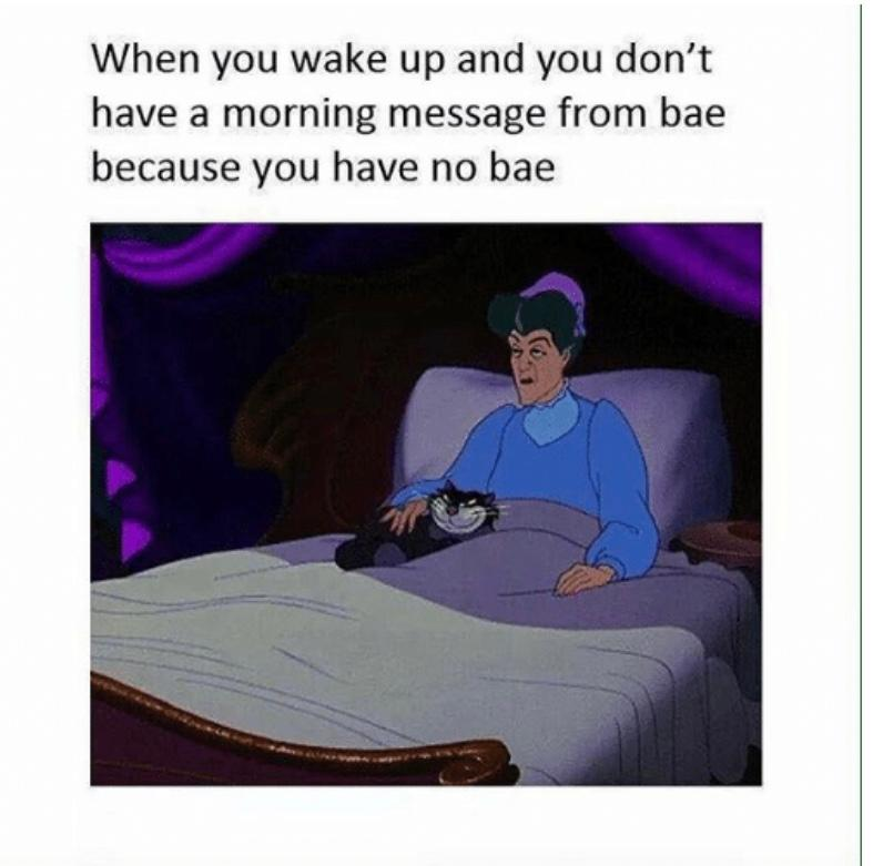 national-boyfriend-day-memes-3-1569996872308.jpg