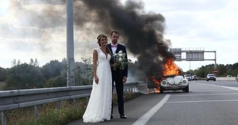 wedding-fails-header-1573847777939.jpg