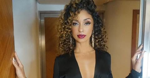 mya-married-1581615802469.jpg