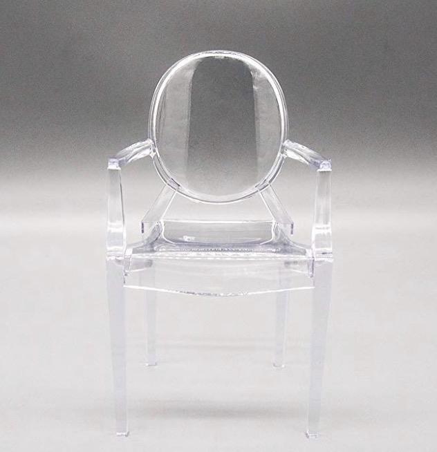 plastic-chair-1559571849953.jpeg