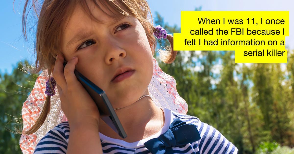 911-for-kids-2-1539288633673-1539288641257.jpg