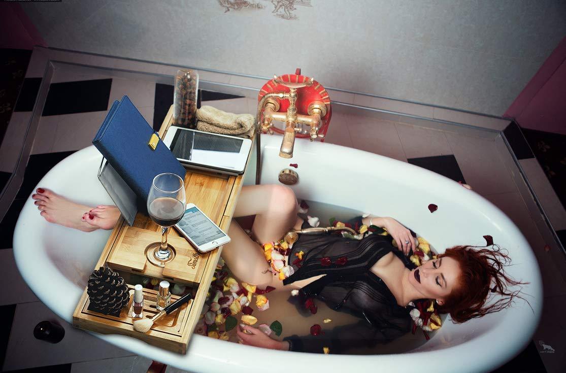 bathtub-caddy-10-1553533916823.jpg