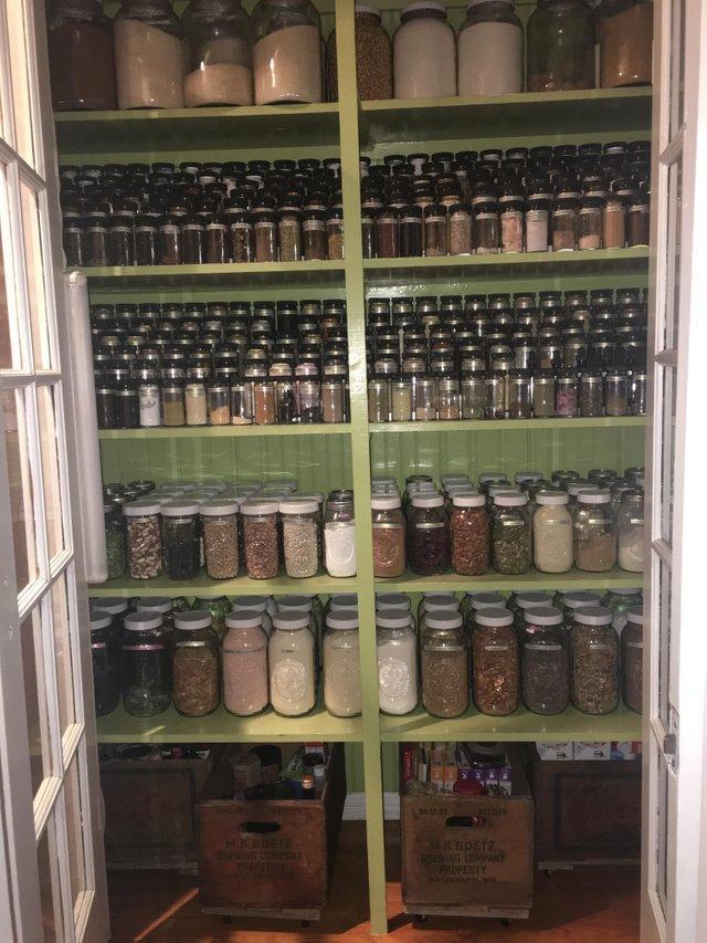 2-organized-spice-cabinet-1558366081707.jpg