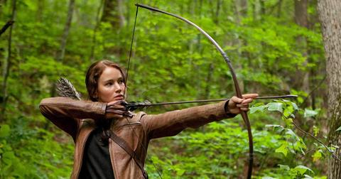 jennifer-lawrence-katniss-everdeen-1558113735105.jpg