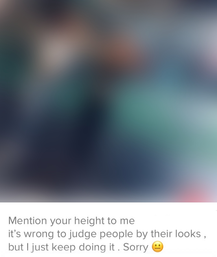 tinder-height-verification-2-1554131068358.png