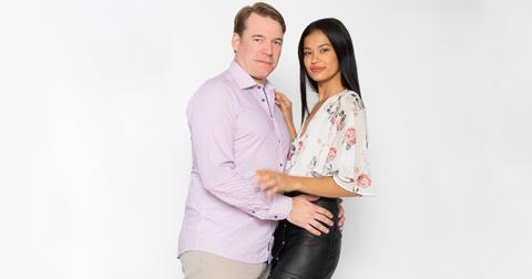 michael-juliana-90-day-fiance-1572550291542.jpg