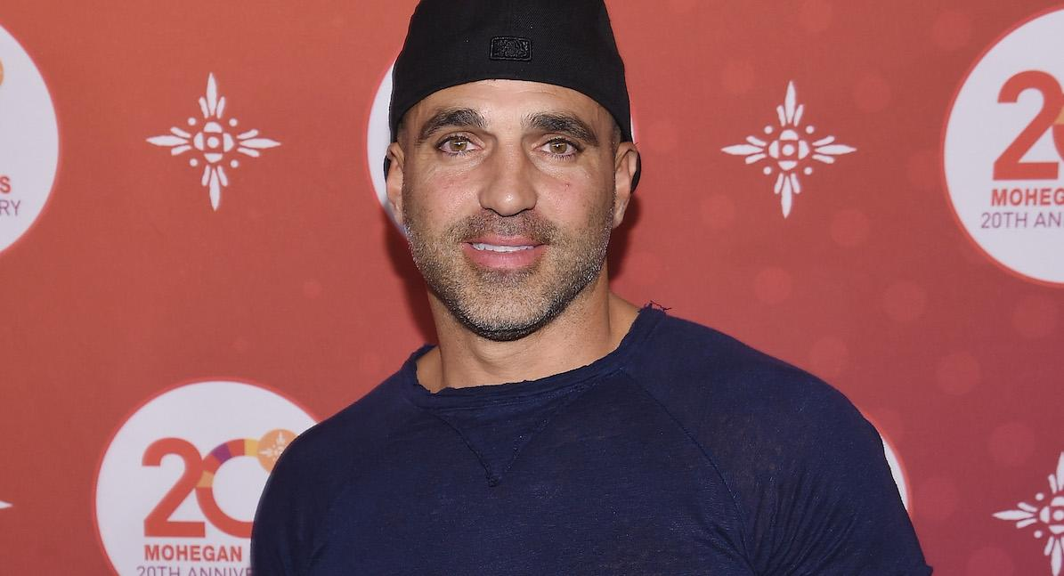 joe-gorga-job-1545943805918.jpg