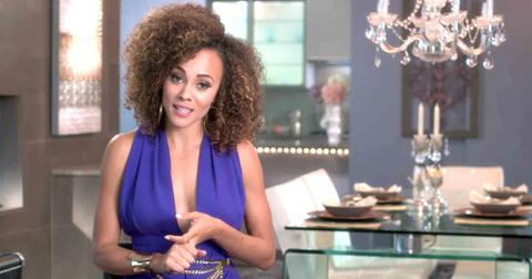 ashley-darby-rhop-2-1562604531629.jpg