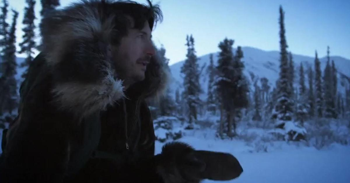 life below zero season 5 episode 1