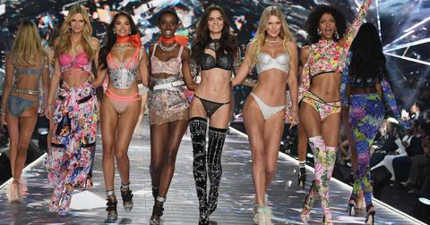 is-victoria-secret-fashion-show-canceled-1564519446391.jpg