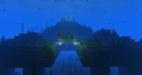 minecraft-best-seed-1-1577995092181.jpg