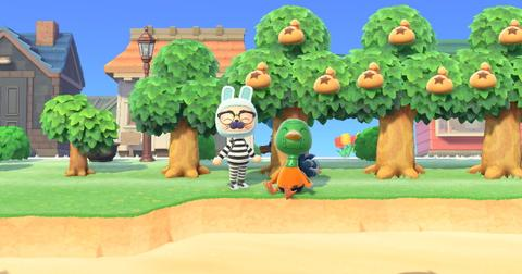 do-money-trees-regrow-acnh-1589387943217.jpeg