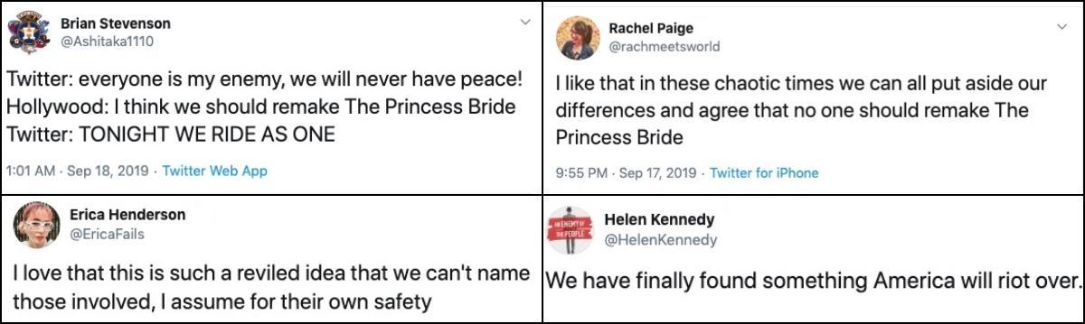 princess-bride-remake-reactions-1568821527948.jpg