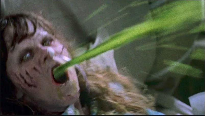 exorcist-girl-projectile-vomiting-1546591781855.JPG