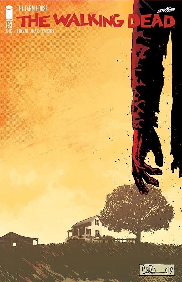 walking-dead-final-issue-1562098347905.jpeg