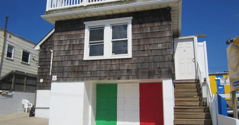 how-much-to-rent-the-jersey-shore-house-1590715463371.png