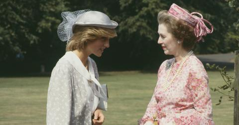 diana-spencer-countess-raine-1570135395138.jpg