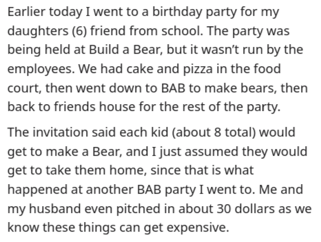 build-a-bear-birthday-1-1556023803046.png