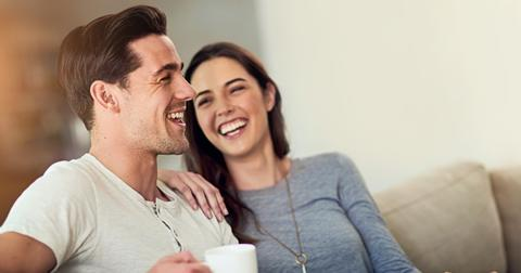 filling-their-home-with-love-and-laughter-picture-id638526332-1553191419993.jpg