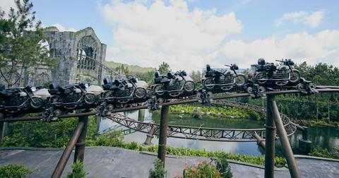 02_hagrids-magical-creatures-motorbike-adventure_coaster-details-1560861078736.jpg