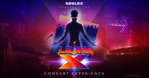 how-to-watch-lil-nas-x-roblox-concert-1605124761146.jpg