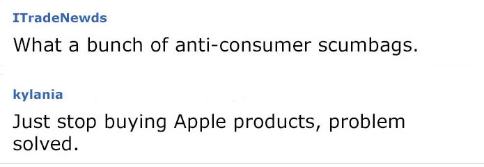 apple-anti-repair-2-1547563787205.jpg
