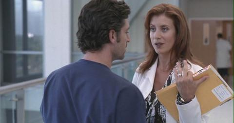 kate-walsh-greys-anatomy-1571841036946.jpg