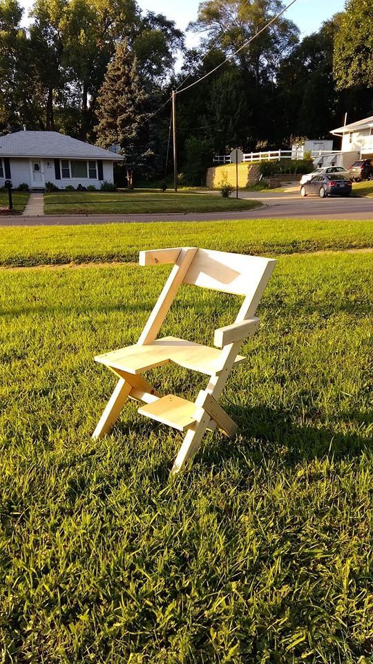 4-bi-chair-1567102040191.jpg