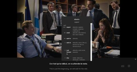 language-learning-with-netflix-reviews-1581717732590.jpg