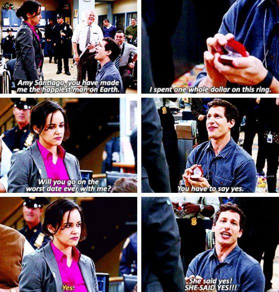 brooklyn-nine-nine-28-1546983918842.jpg