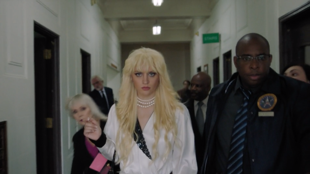 who-was-victoria-gotti-married-to-2-1549489750235-1549489760033.png