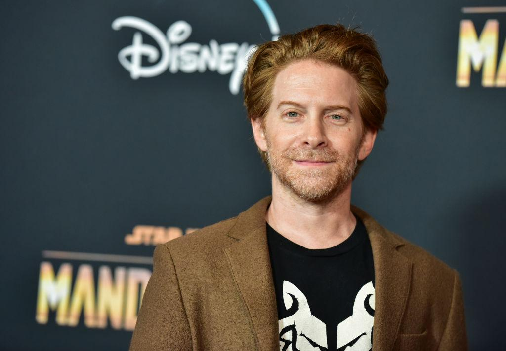 What Happened to Seth Green? See the Actor Today