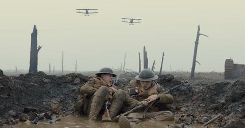 1917-battlefield-1578110718096.png