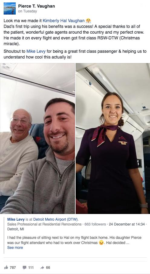 dad-daughter-flight-attendant-8-1545927911439.jpg