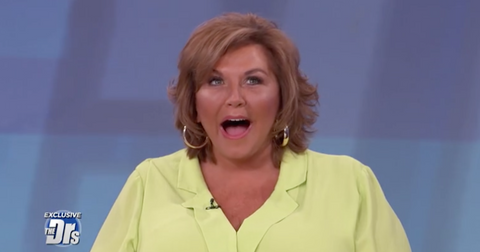 abby-lee-miller-facelift-the-doctors-1585071012877.png