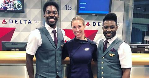 flight-attendants-1-1562609752463.jpg