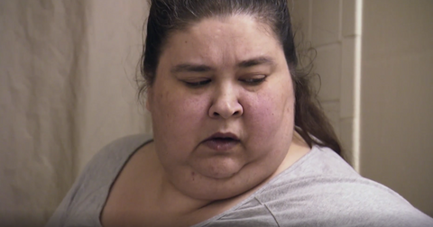 angel-my-600-lb-life-now-4-1554909661321.png