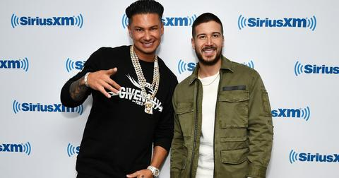 vinny-and-pauly-d-double-shot-at-love-1-1588611252727.jpg
