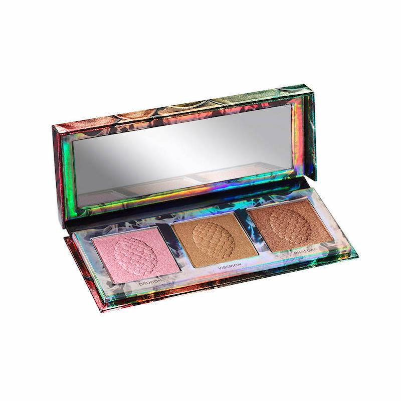 Urban-Decay-Highlighter-Game-Of-Thrones-Palette-1553870625325.jpg