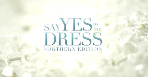 say-yes-to-the-dress-northern-edition-1564089893914.jpg