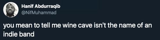 9-wine-caves-1576883731431.jpg