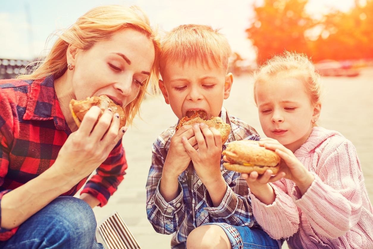 burgers-1539113610595-1539113612994.jpg