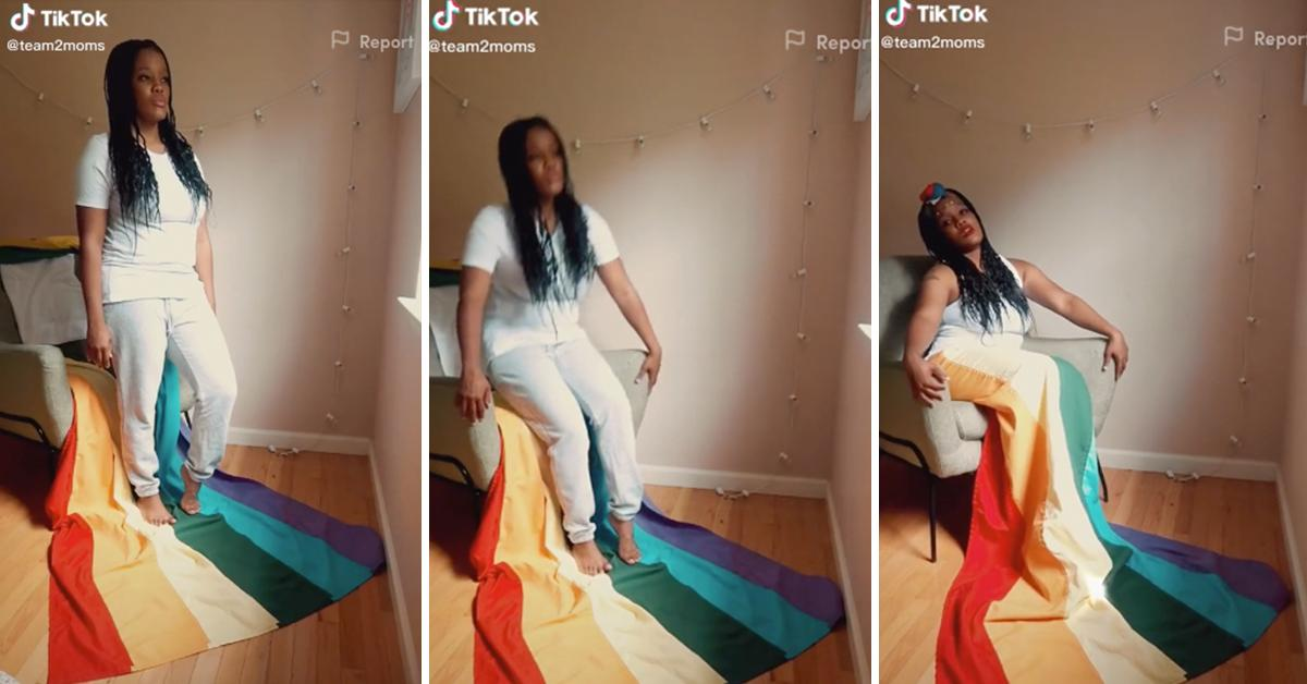 The 8 Biggest Fall Fashion Trends on TikTok | Who What Wear  |Tiktok Trend Pictures